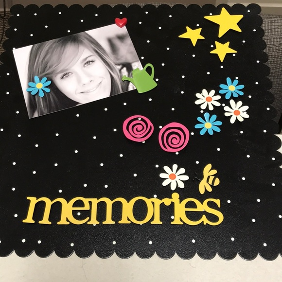 Embellish Your Story Other 40 X 40 Black Magnetic Memo Board With Magnificent Black Magnetic Memo Board